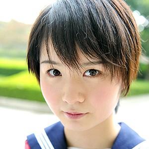 (≥o≤)-10代の女の子たち - まき - judai016((≥o≤))