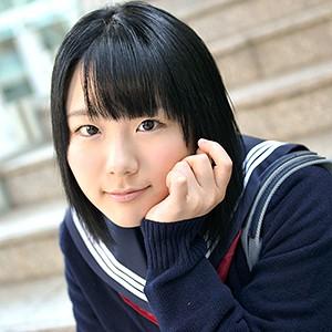 西田琴音-10代の女の子たち - ことね - judai017(西田琴音)