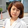 ゆう jzukan018のパッケージ画像
