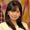 みおり jzukan021のパッケージ画像