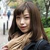 つばき jzukan022のパッケージ画像