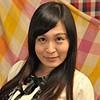 れお jzukan023のパッケージ画像