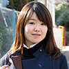 まいみ jzukan035のパッケージ画像