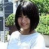 まり jzukan063のパッケージ画像