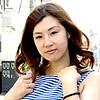 しおり jzukan065のパッケージ画像