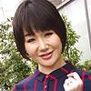 ありさ jzukan066のパッケージ画像