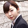 ゆい jzukan067のパッケージ画像
