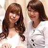 さくら&りん jzukan106のパッケージ画像