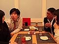 ゆりな&ひなみsample1