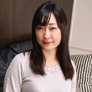 素人熟女図鑑 ひなみ jzukan148