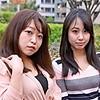 るい&ゆか jzukan156のパッケージ画像