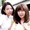 さき&ゆいか jzukan162のパッケージ画像