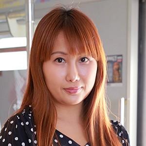 素人熟女図鑑 りお jzukan165