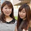 まいこ&ゆい jzukan171のパッケージ画像