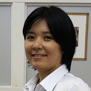 素人熟女図鑑 ゆい jzukan173