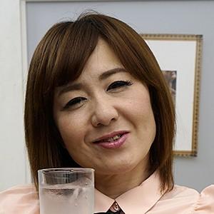 くすのきさん