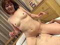 くすのきさんsample5