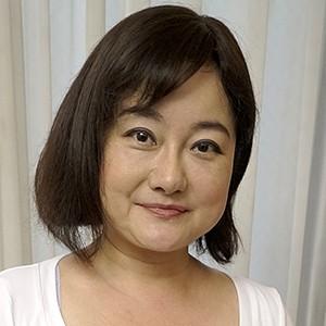 素人熟女図鑑 まちこさん jzukan194