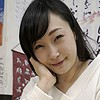 ひなみ(33)