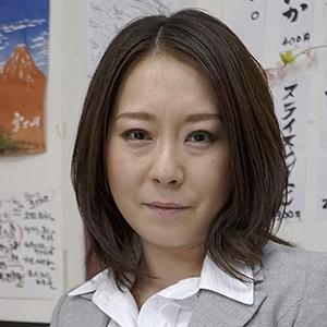 素人熟女図鑑 しおり jzukan199