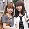 ひな&みずき jzukan215のパッケージ画像