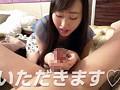 まりんsample1