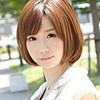 ななこ(36)