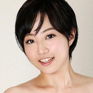 つばさ(19)[KAKUJITSU] kaku167 素人アダルト動画