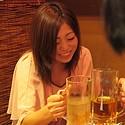 宇多田あみ - あみ(錦糸町投稿倶楽部 - KCLUB-031