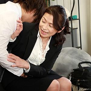 錦糸町投稿倶楽部 - 恵未 - kclub054 - 遠田恵末