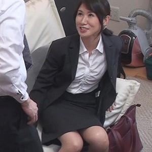 翔子ちゃん 43さい パッケージ写真
