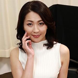 錦糸町投稿倶楽部 - しほり - kclub061 - 艶堂しほり