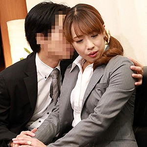 錦糸町投稿倶楽部 - マコ - kclub065 - 冴木真子