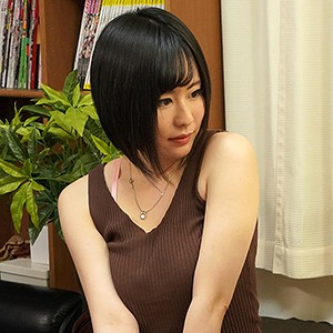 錦糸町投稿倶楽部 - ゆき - kclub068 - 牧村柚希