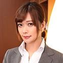 池谷佳純 - かすみ(錦糸町投稿倶楽部 - KCLUB-077