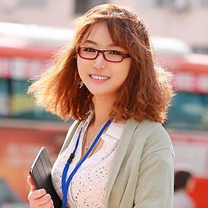 【超ハードSM】 縄・美女ボンテージ 海外③ (無修正)