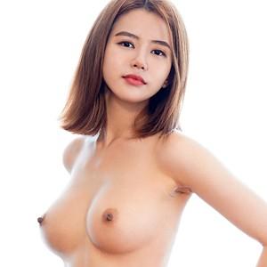 海外素人倶楽部 キム kgclub083