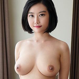 海外素人倶楽部 ヒョンジュ 2 kgclub090