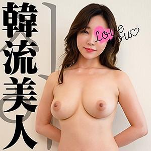 【kgclub122】 シア 【海外素人倶楽部】のパッケージ画像
