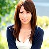 坂口愛美(24)