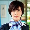 古瀬美智子(28)