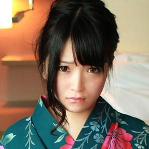小倉莉緒(21)[恋する花嫁]素人アダルト動画