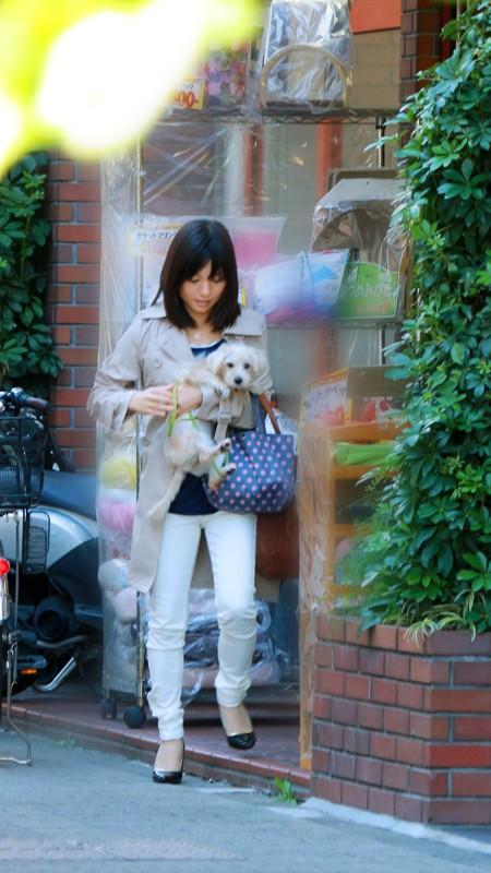 赤崎美優のサンプル画像1