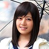 浅倉美佳(26) 2