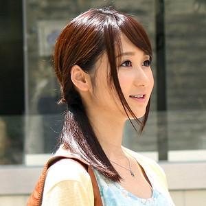 恋する花嫁 蒼井智恵