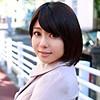 安西栞 khy112のパッケージ画像
