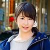 長瀬詩織(29)