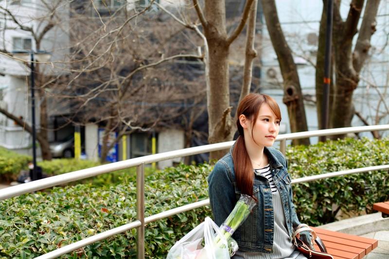 上田しおりちゃん 30さい 5