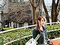 上田しおりsample5