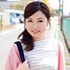 小松美由(28)